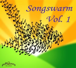 SongSwarm-cover