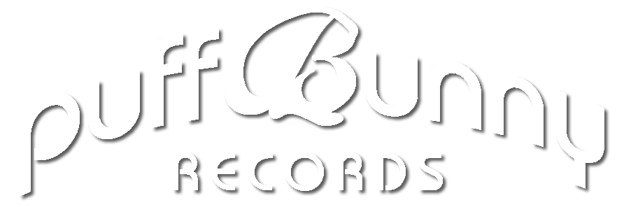 PuffBunny Records
