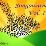 songswarm-front-cover